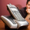 cordless phone radiation
