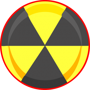electromagnetic radiation and pesticides