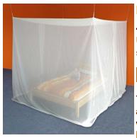 Emf Bed Faraday Canopy Shields Do They Really Work