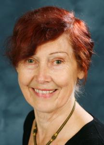 Barbara Wren EMF Protection