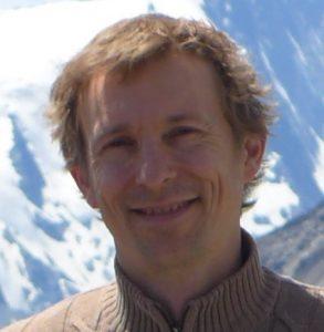 Jan-Rutger Schrader