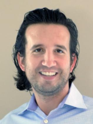 Reduce EMF exposures Mark Kramer