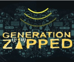 generation zapped emfs