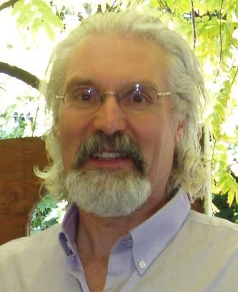 Michel Neuert emfs