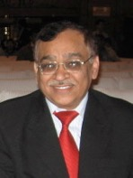 professor girish kumar