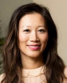 Toxic Free Living - An Interview with Sophia Ruan Gushee