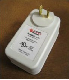 GS filter for dirty electricity