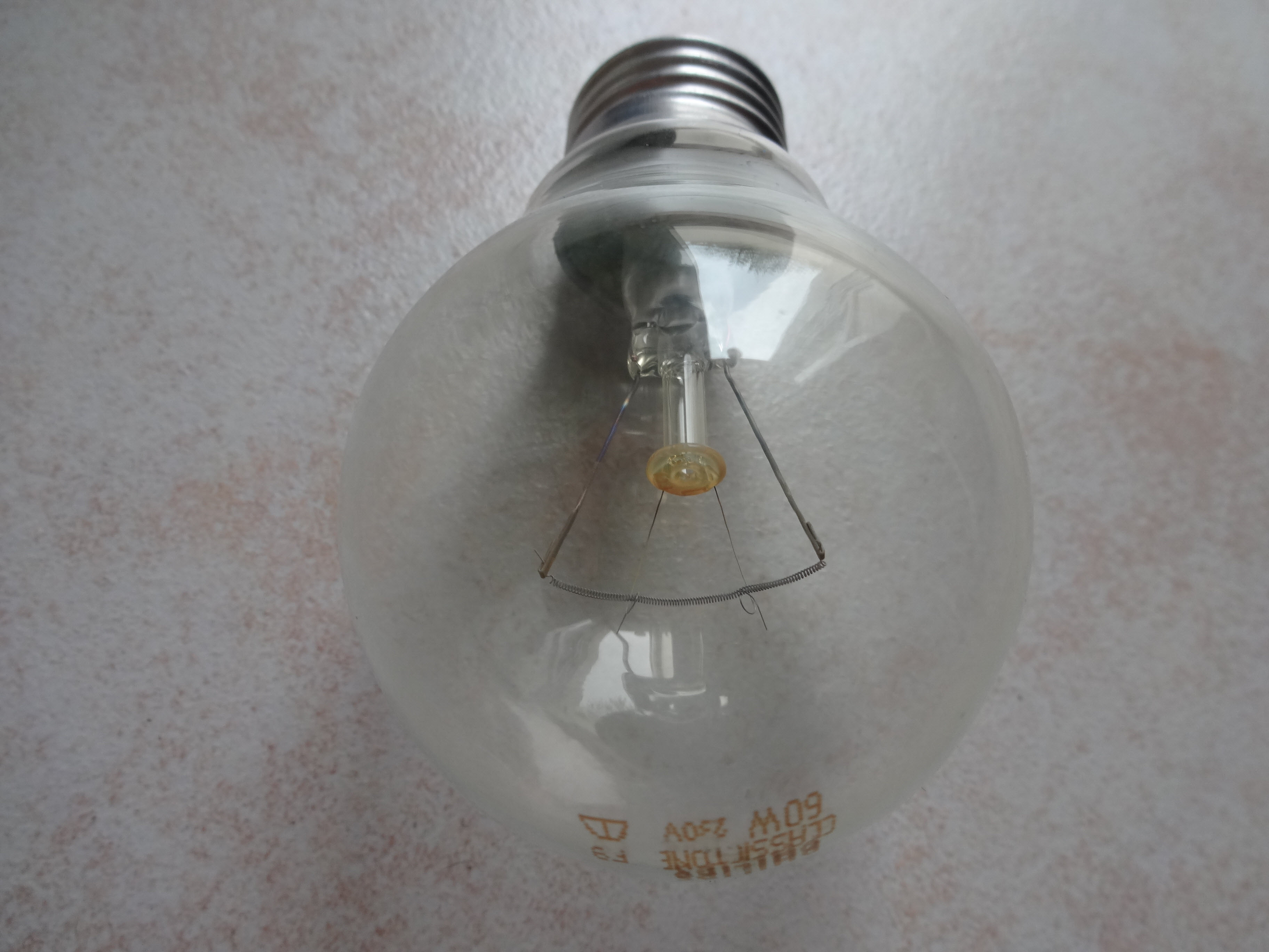 & Low EMF Lighting - My Recommendations   ElectricSense