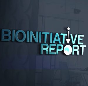 Bioinitiative report