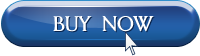 Button1_buy