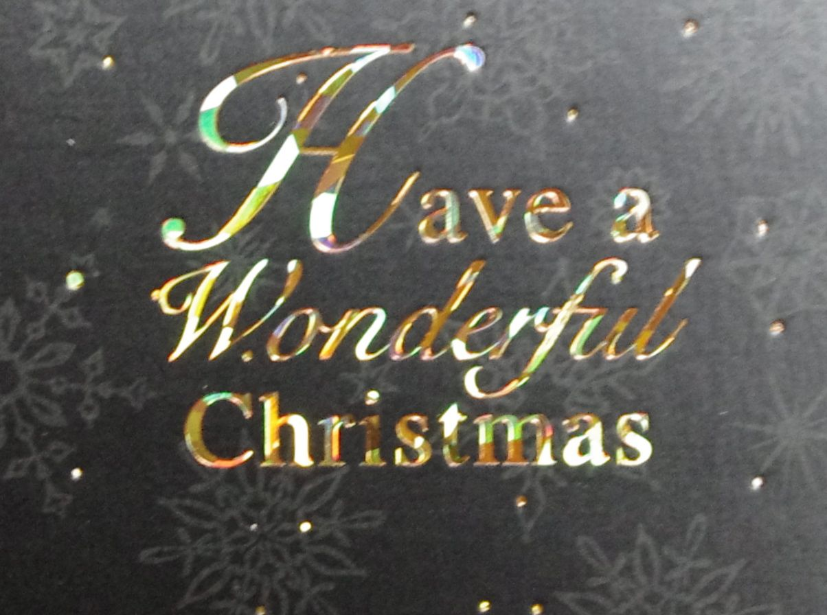 My Top Tips For A Healthy Low EMF Christmas