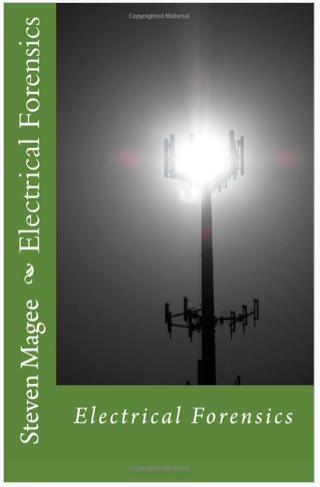 electrical forensics