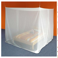 & EMF Bed Faraday Canopy Shields - Do They Really Work?