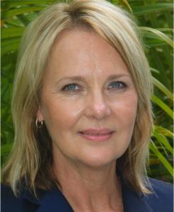 Donna Fisher EMFs