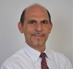 Dr. George J Georgiou