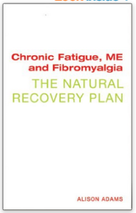 The Natural Recovery Plan