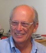 Michael Schwaebe EMF consultant
