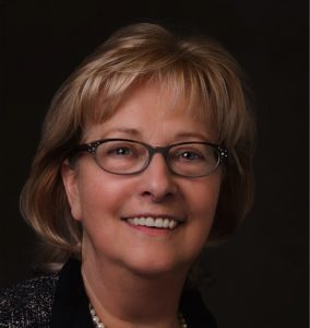 Martine Davis Building biologist