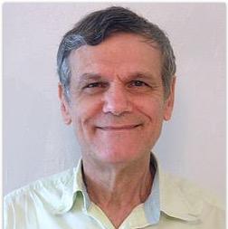 Dr. Talmor EMFs