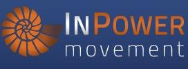 InPower movement