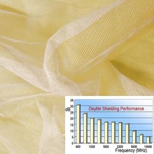 Daylite™ RF Shielding Fabric