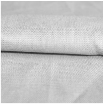 Natural RF Shielding Fabric - Product - ElectricSense