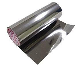 Magnetic Shielding Foil 12