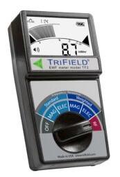 Trifield Meter Model TF2