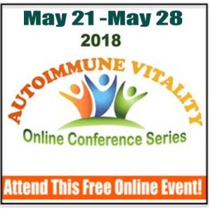 autoimmune and emfs