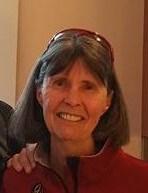 Lois Cadwallader EMF writer