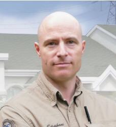 Stephane Belainsky emf expert