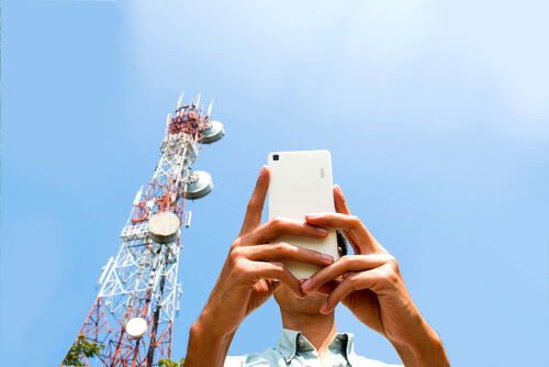 How To Protect Your Home From Cell Tower Radiation