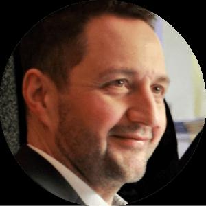 Pawel Wypychowski emf expert