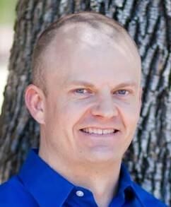 Healing EMF Sensitivity with Dr Garrett Smith