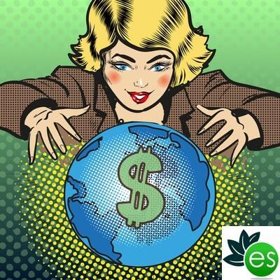 EMF dangers and money