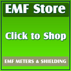 EMF Protection: Natural Solutions - ElectricSense