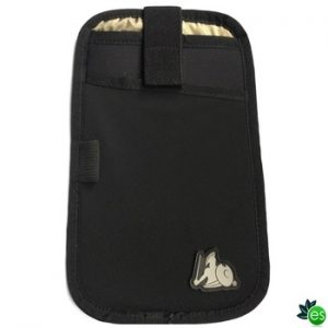 Defender shield faraday pouch