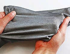 Stretch Conductive Fabric