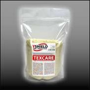 TexCare powder