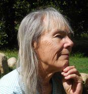 Headshot Diane Craig