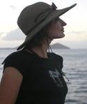 Shannon Rowan