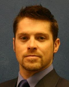 BD Erickson - CEO of Satic