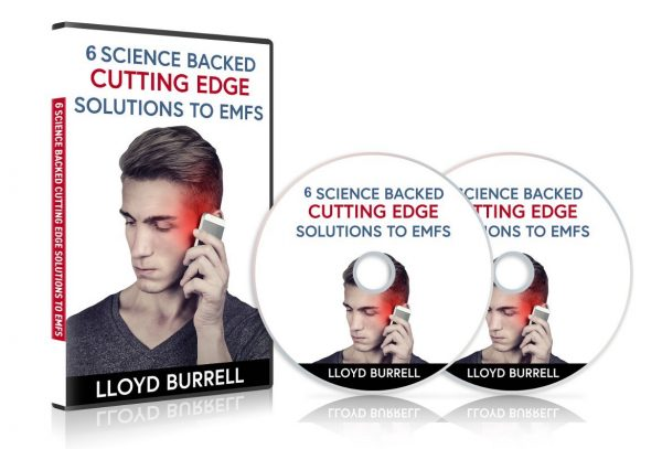 7_Science_Backed_Cutting_Edge_Solutions_For_EMFs_2